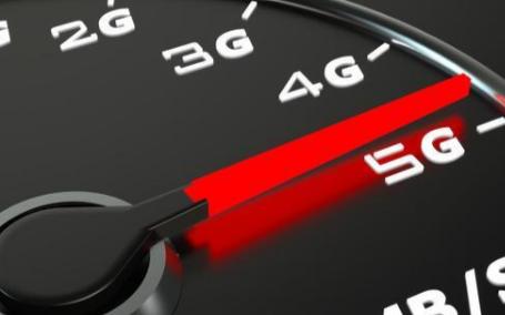 5G无线技术将代替有线电视成为未来付费电视新需求