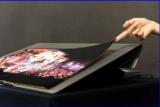 JOLED印刷式OLED产线开始运作