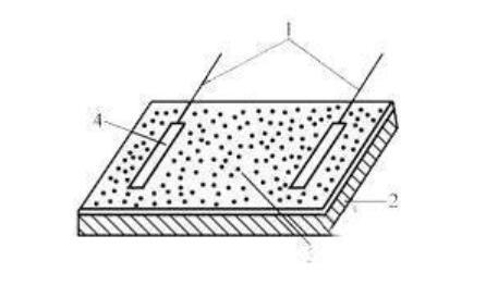 湿敏电阻特性_湿敏电阻器如何检测