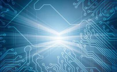 德州儀器顛覆重大模擬技術應用,將影響著所有領域