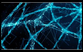可编程量子计算机200秒内便可完成1万年的任务量