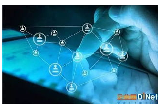 工业物联网的创新如何到现实中