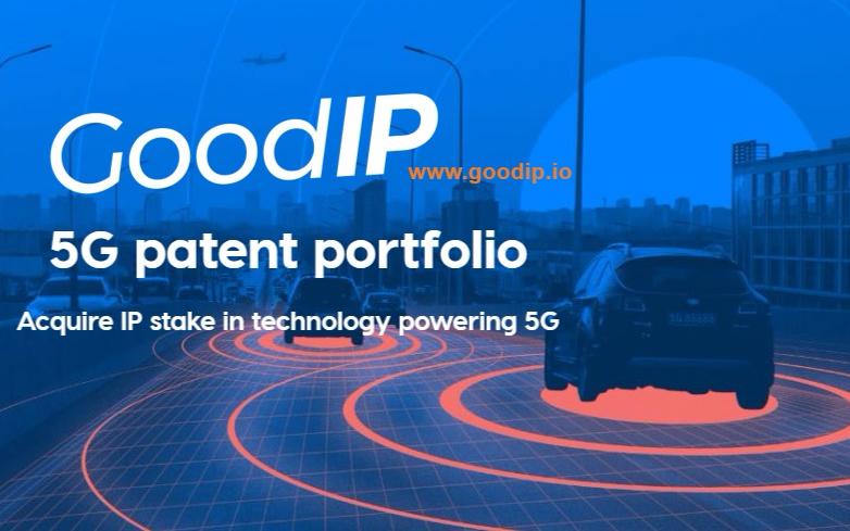 首尔半导体宣布专利拍卖 涉及GaN RF和LED封装
