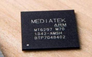 联发科蓄势待发,最新发布基于7nm制程的5G芯片