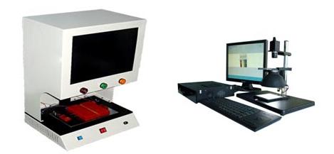 怎样为机器视觉自动化检测系统选择合适的控制器