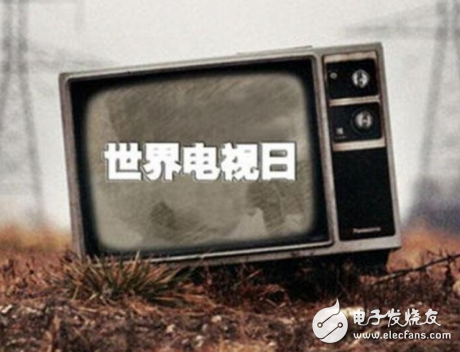5G的到来 让8K时代下电视形态变化更加多样
