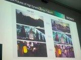 多个摄像头成为热门,索尼总裁解答种种问题