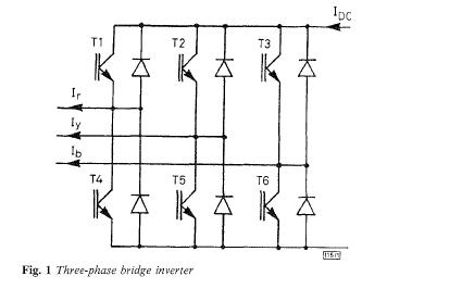 新的平衡电流模式模拟电路自测试方法的片上解决方案详细说明