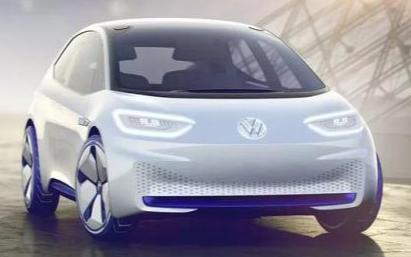 艾仕得绝缘系统将为电动汽车的未来发展提供助力