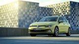 2019年全球汽车销量预计会减少,汽车市场低迷同...