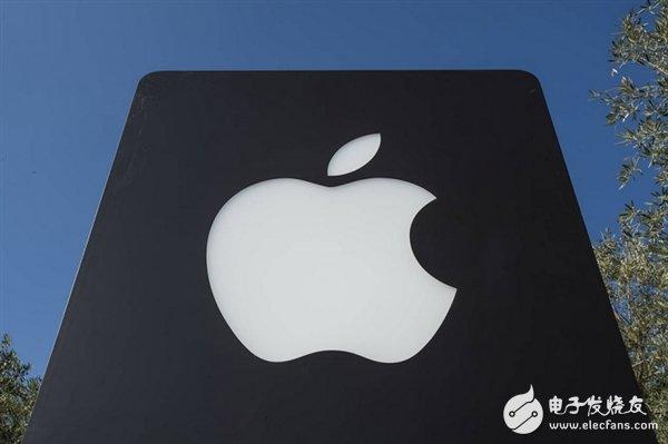 苹果员工一半没有上完大学,学历不是重要招聘指标