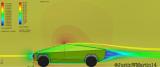 特斯拉皮卡的空气动力学外形揭秘