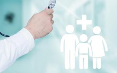 医疗记录将是苹果健康策略规划的关键因素
