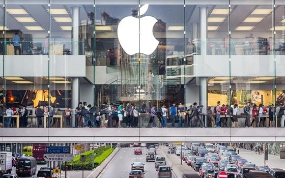 苹果商店取消用户评论,不管你说的是好还是坏
