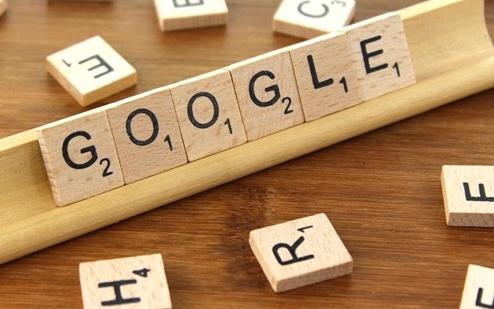谷歌云打印服务要没了,你找到替代品了吗