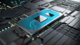 英特尔预计CPU供应将持续紧张