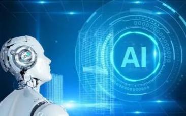 在未来人工智能的快速发展将会改变我们的生活方式