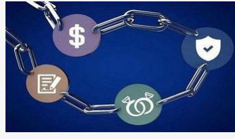 区块链的治理机制以及通证经济学探讨