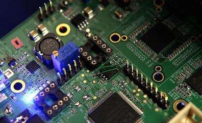 江苏爱矽半导体科技项目正式投产 项目总投资达5亿元