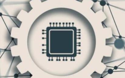 如何用硬件仿真使嵌入式系统更加的可靠实用