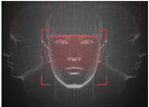 手指静脉识别技术中红外线是起什么作用的