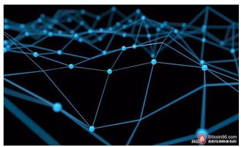 区块链征信业务中的数据怎样进行保护