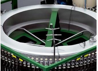 赛加得传感器在饮料灌装流程中的应用解析