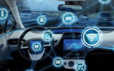 赛灵思将如何携FPGA在车载集成电路市场中成功突围