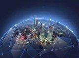世界各国加快布局,硬科技各领域发展呈现新趋势