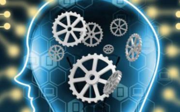 什么是机器学习,与人工智能有何关系