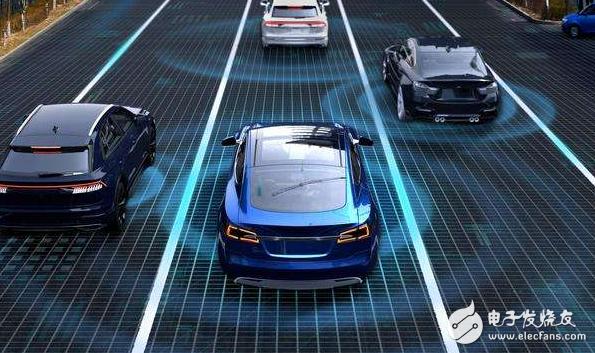 风河联手赛灵思 开发综合性自动驾驶平台