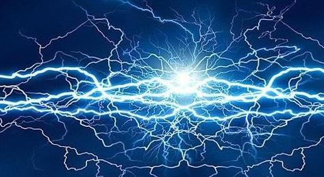 电子设备的五种浪涌防护方法解析