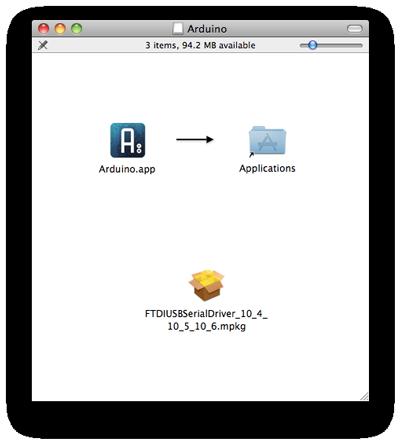 如何对Arduino进行编程并上传代码
