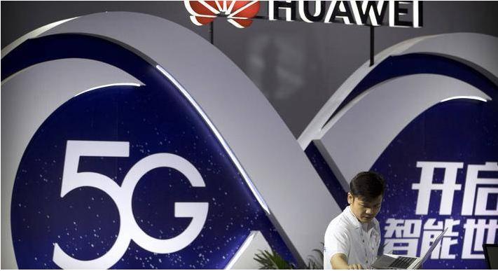 广电技术和5G会给我们带来什么