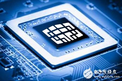 终端客户正在创造基于NAND的闪存驱动器的显着增长