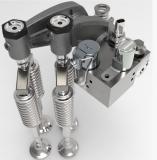 伊顿汽缸停缸技术助力商用车制造商的排放标准