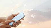 6 种技术趋势正在改变我们的出行方式