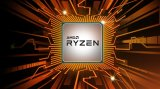 AMD再次確認Zen3架構已經完成設計 將基于7nm+工藝打造