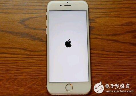 苹果手机经常死机或自动重启应该如何解决