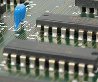 边缘计算为何对发展物联网技术有着重大作用