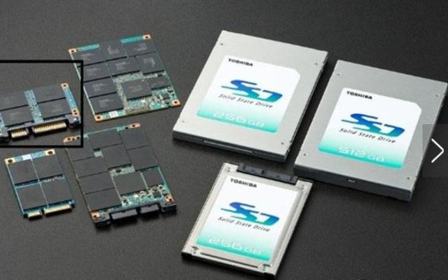 电脑硬盘到底是选择机械硬盘还是固态硬盘游戏应该如...