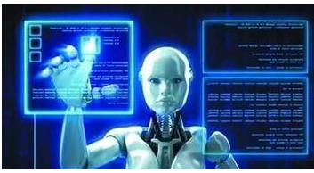 我们在和人工智能玩游戏?