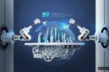 关于智能机器人应用的十大领域