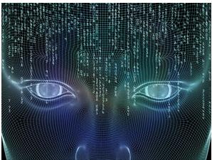你敢让你的大脑连接人工智能吗