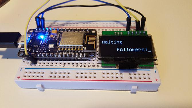 应该在项目中使用真正的Arduino开发板吗