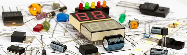 为初学者准备的5个独特Arduino项目