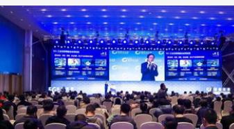 华为将通过5G+AI让工业互联网成为现实