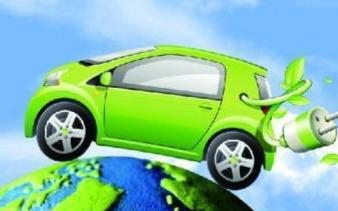 新能源电动汽车的市场即将迎来翻天覆地的变化