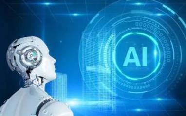 人工智能的发展对未来的职业定位有什么影响