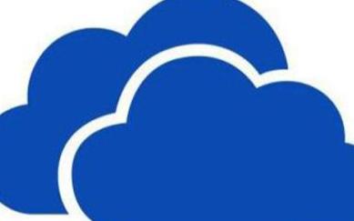 HPE宣布将与Nutanix合作打造混合云存储解决方案